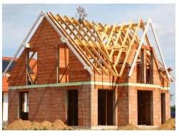 BUILDERS, HOME RESTORATION & IMPROVEMENTS